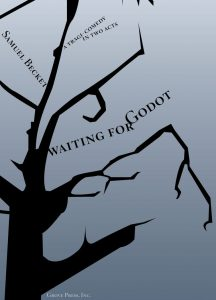 waiting_for_godot_book_cover_by_lilblkraincloud-d4clptj