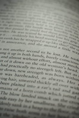 Crime and Punishment (Dostoevsky)