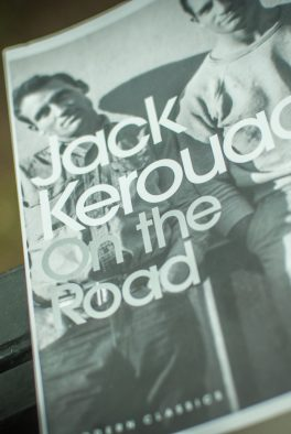 On the Road (Kerouac)