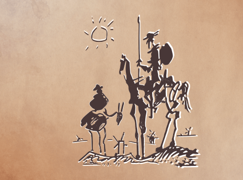 "<a href=""http://readersbreak.com/project/don-quixote-cervantes/"">Don Quixote (Cervantes)</a>"