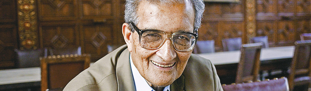 "<a href=""http://readersbreak.com/identity-and-violence-amartya-sen/"" target=""_blank"">Identity and Violence (Amartya Sen)</a>"