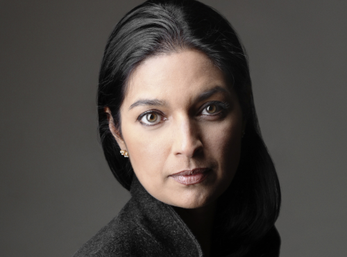 "<a href=""http://readersbreak.com/past-meet-ups/interpreter-of-maladies-jhumpa-lahiri/"" target=""_blank"">Interpreter of Maladies (Jhumpa Lahiri)</a>"