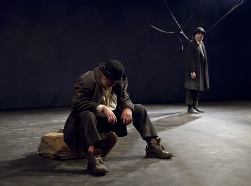 "<a href=""http://readersbreak.com/past-meet-ups/waiting-for-godot-samuel-beckett/"" target=""_blank"">Waiting for Godot (Samuel Beckett)</a>"