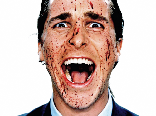 "<a href=""http://readersbreak.com/past-meet-ups/american-psycho-bret-easton-ellis/"" target=""_blank"">American Psycho (Bret Easton Ellis)</a>"