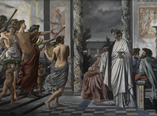 "<a href=""http://readersbreak.com/past-meet-ups/symposium-plato/"" target=""_blank"">Symposium (Plato)</a>"