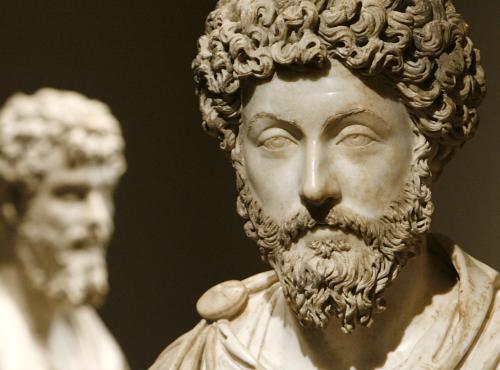 "<a href=""http://readersbreak.com/past-meet-ups/meditations-marcus-aurelius/"" target=""_blank"">Meditations (Marcus Aurelius)</a>"