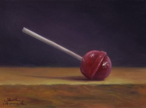 """<a href=""""http://readersbreak.com/past-meet-ups/lolita-vladimir-nabokov/"""" target=""""_blank"""">Lolita (Vladimir Nabokov)</a>"""
