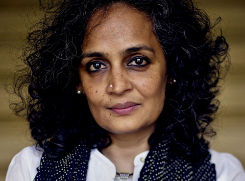 "<a href=""http://readersbreak.com/past-meet-ups/the-god-of-small-things-arundhati-roy/"" target=""_blank"">The God of Small Things (Arundhati Roy)</a>"