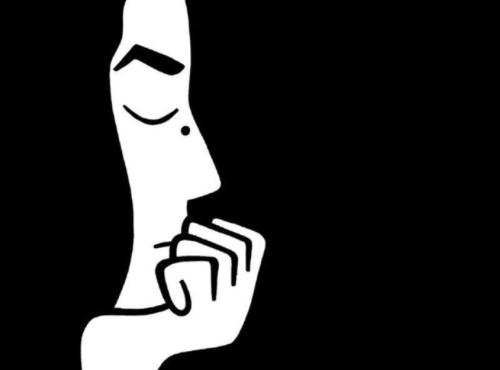 "<a href=""http://readersbreak.com/past-meet-ups/persepolis-marjane-satrapi/"" target=""_blank"">Persepolis (Marjane Satrapi)</a>"