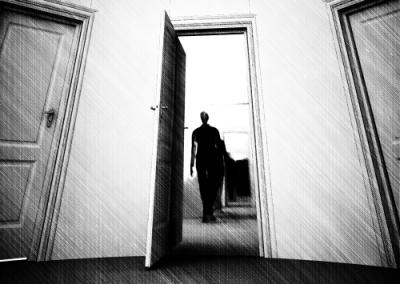 The Trial (Kafka)