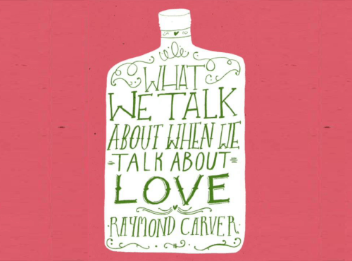 "<a href=""http://readersbreak.com/past-meet-ups/what-we-talk-about-when-we-talk-about-love-carver/"" target=""_blank"">What We Talk About When We Talk About Love (Raymond Carver)</a>"
