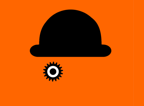 "<a href=""http://readersbreak.com/past-meet-ups/a-clockwork-orange-anthony-burgess/"" target=""_blank"">A Clockwork Orange (Anthony Burgess)</a>"