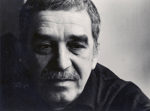"<a href=""http://readersbreak.com/past-meet-ups/chronicle-of-a-death-foretold-gabriel-garcia-marquez/"" target=""_blank"">Chronicle of a Death Foretold (Gabriel Garcia Marquez)</a>"