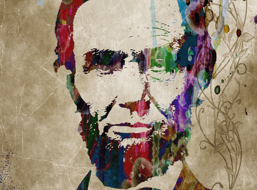 "<a href=""http://readersbreak.com/project/lincoln-in-the-bardo-george-saunders/"">Lincoln in the Bardo (Gregory Saunders)</a>"