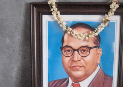 Annihilation of Caste (B.R. Ambedkar)